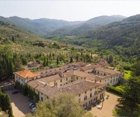 Fattoria Casamora - Residenze