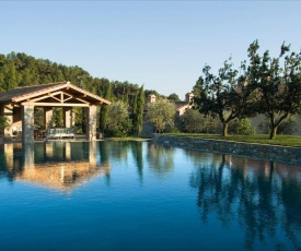 Fattoria Casamora - Villa La Nocciolina