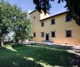 Villa La Querce