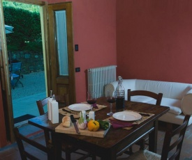 Organic Farmholiday In The Middle Of Olive Grove 3