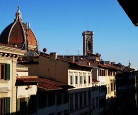 lacasadicavour Duomo Apt
