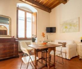 Uffizi Place