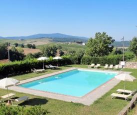 Locazione Turistica Cignanrosso - Granaio II - CTC254