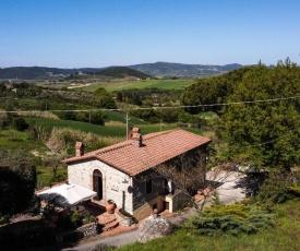 Podere Le Fontacce Toscana Tour