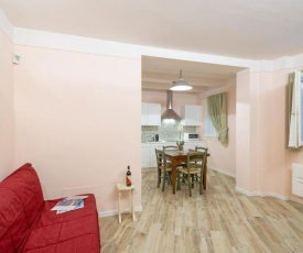 Apartment with one bedroom in Lastra a Signa with WiFi
