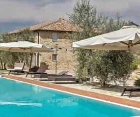 Castelnuovo Berardenga Villa Sleeps 18 Pool Air Con