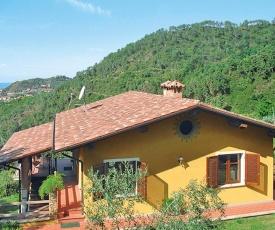 Locazione Turistica Luca - CTO401