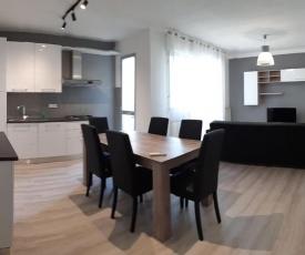 Appartamento Sette Lecci