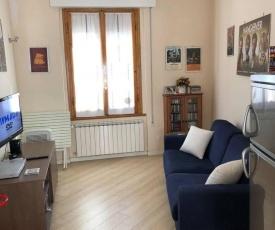 One bedroom flat in Florence / Bilocale a Firenze