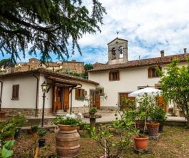 Borgo Sant'Andrea al Pozzo