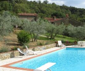Borgo Tranquilitta - Il Sole