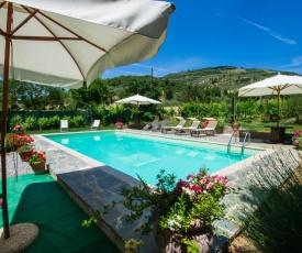 Casa Lina- Together Tuscany