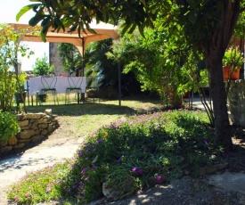Casa Pelegrini