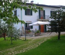 Casa Vacanze Bellavista