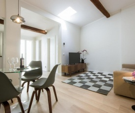 Apartments Florence - Duomo Exclusive