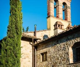 B&b San Jacopo a Mucciana