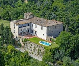 Castello Lorenzo