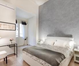 Uffizi-Ponte Vecchio Apartment