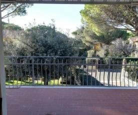 Casa Mare Castiglioncello