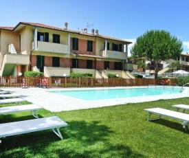 Holiday residence Mietta Castiglioncello - ITO02440-EYC