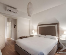 Apartments Florence - Palchetti Terrace