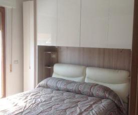 Appartamento Bellavista