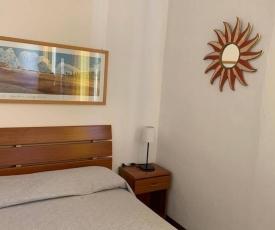 Appartamento Castiglione della Pescaia a 50 metri dal mare