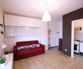 appartamento Fontanelle Bilo vicino al mare, terrazza, clima