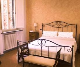 ANFITEATRO HOUSE romantica Lucca