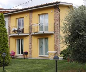 Apartments in Lucca/Toskana 23966