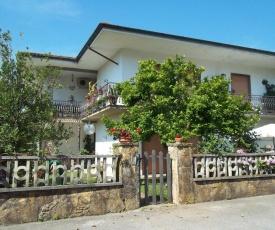 Appartamento da Benito & Renza