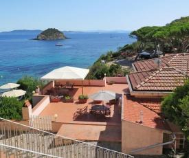Locazione Turistica Capo Castello - CVO172