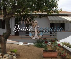 Villino Biancazzurro