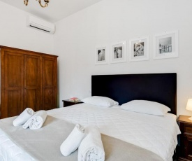 The Country in the City - Parco delle Cascine Apartments