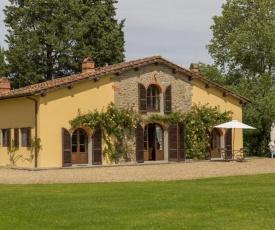 I BORRIGIANI - Il Borro Toscana