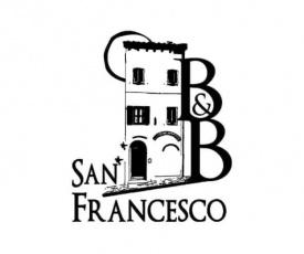 B&B San Francesco