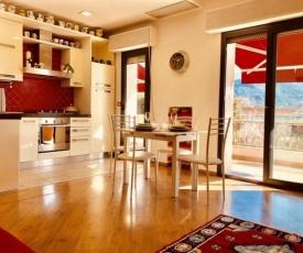 Appartamento ORNELLO