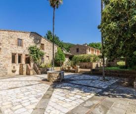 Dependance Villa Il Poderino