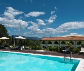 Hotel Carignano