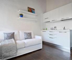 Apartments Florence San Gallo