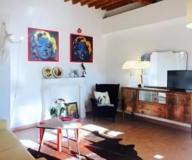 La Casa di Aida - Within the Historical Walls of Lucca