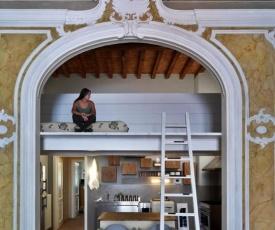 La Finestra Guest Apartment - Eco&Bio