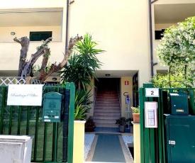 Residenza l'Ulivo