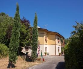 Morianese Residence