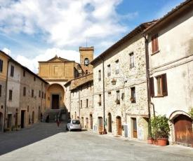 Il Mirtillo - A Peaceful Oasis in a Medieval Italian Village