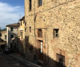 Loft De' Riccardi