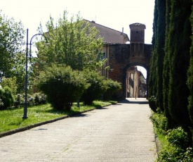 Casa Ginori