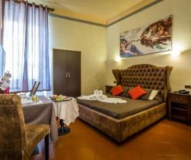 B&B Hotel Delle Tele