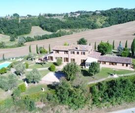 Casale Rosino