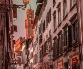 Via dei Neri Center : Student's Appartment Florence